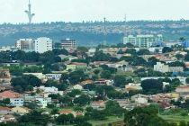 Sobradinho comemora 55 anos com muita festa em maio - http://noticiasembrasilia.com.br/noticias-distrito-federal-cidade-brasilia/2015/04/27/sobradinho-comemora-55-anos-com-muita-festa-em-maio/