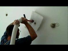 video mas visto de socyr epdm de aislamientos acusticos y termicos con celulosa insuflada