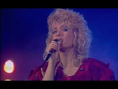Iveta Bartošová - Tichá píseň (1988) - YouTube Album, Songs, Youtube, Music, Youtube Movies, Card Book