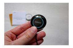 Recensione del Himbox HB01, un kit bluetooth vivavoce da auto