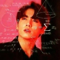 Read 9 from the story BTS Memes by (Richa) with reads. j-hope, jungkook, rm. K Pop, Bts Meme Faces, Memes Funny Faces, Cartoon Memes, Funny Texts, Bts Sticker, Bts Jungkook, Namjoon, Hogwarts