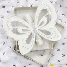 butterfly invitations - Google Search