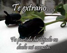 Condolences Quotes, Condolence Messages, Miss You Mom, Hello Kitty Wallpaper, Faith Quotes, Nostalgia, Sad, Facebook, Irene