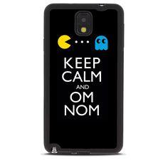 Pacman-Keep Calm