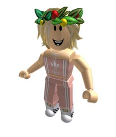 Na mina fantasia Roblox Online, Free Avatars, Roblox Gifts, Roblox Animation, Roblox Shirt, Roblox Memes, Roblox Pictures, Free Gift Cards, Adoption
