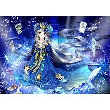 Resultado de imagen para shiitake artist