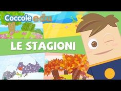 Canti, Dancing Baby, Diy And Crafts, Education, Youtube, Video, Character, Geography, Calendar