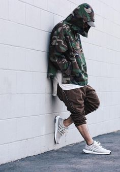 http://SneakersCartel.com vialdn2hk #sneakers #shoes #kicks #jordan #lebron #nba #nike #adidas #reebok #airjordan #sneakerhead #fashion #sneakerscartel
