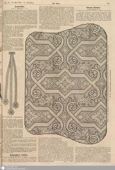 160 [155] - Nr. 19. - Der Bazar - Page - Digitale Sammlungen - Digital Collections
