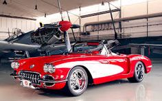Image result for classic car pictures