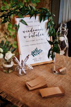 Geek Wedding, Boho Wedding, Dream Wedding, Wedding Day, Gift Table Wedding, Wedding Guest Book, Wedding Gifts, Wedding Themes, Wedding Decorations
