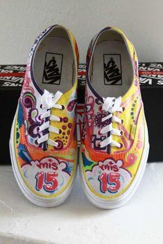 83c08ab27a7d 46 Best Quinceañera shoes images