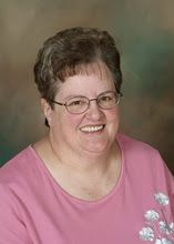 Win a free book and meet an inspiring author! Books & Writing -- Welcome Darlene Franklin