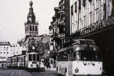Korte Burchtstraat