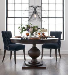Eden hand tufted wool rug decoraciones del hogar mesas for Eden del mueble