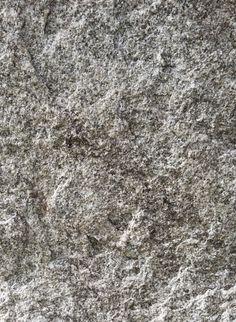 #granito#granite#rock
