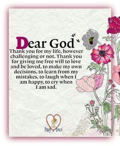 Prayer Of Praise, God Prayer, Power Of Prayer, Praise And Worship, Church Prayers, Prayer For Church, Bible Prayers, Spiritual Quotes, Positive Quotes