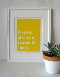 always ALWAYS!