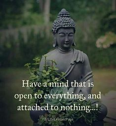 Buddha Quotes Inspirational, Motivational Quotes, Wisdom Quotes, True Quotes, Qoutes, Strong Quotes, Positive Quotes, Buddhist Quotes, Zindagi Quotes