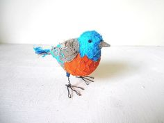 Things we share with friends by Emily Boylan on Etsy