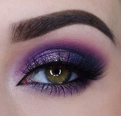 Mac purple