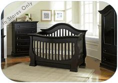 love this furniture for baby