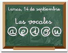 La informática y eficiencia de los abogados Alonso, Blog, Signs, Education System, Lawyers, Shop Signs, Blogging, Sign