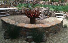 Kelly Marshall Garden Design | Specializing in beautiful California Native & Low Water Garden Designs
