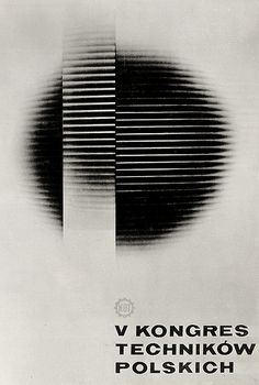 Hubert Hilscher, 1973
