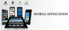 #MobileappTraining #SoftwareTraining #ApplicationTraining  Mobile App Development Companies in India   Targetsoftsoftsystems is one of the leading mobile app development companies in India  http://targetsoft.in/