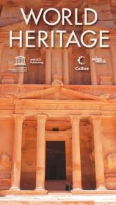 The UNESCO World Heritage app is a neat way to plan your next trip since all major world travel destinations are categorized here and there ...