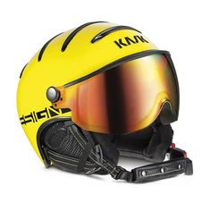 Ski Helmets, Motorcycle Helmets, Bicycle Helmet, Ski Accessories, Tactical Helmet, Helmet Visor, Red Mirror, Snowboarding Gear, Headgear