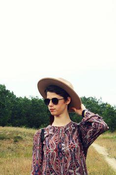 #blog #blogger #bloggest #fashionblog #fashionblogger #love #lovely #lcwaikiki #gentli #vagabond #asos #asseenonme #summer #hintsofindigo