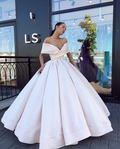 Beautiful pink striped Lia stublla dress