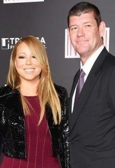 Mariah Carey termina noivado com bilionário James Packer #Cantora, #Drama, #M, #Mundo, #Noticias, #Novo, #Programa, #Reality, #RealityShow, #Show http://popzone.tv/2016/10/mariah-carey-termina-noivado-com-bilionario-james-packer.html