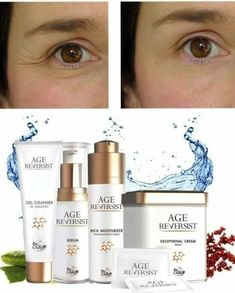 Oriflame Beauty Products, Best Makeup Products, New Baby Products, Age, Younique, Farmasi Cosmetics, Makeup App, Brow Mascara, Serum