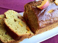 Peachcake – Ricette Vegan – Vegane – Cruelty Free
