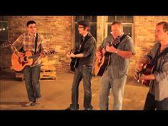 O Come O Come Emmanuel - CrossPoint Worship - YouTube