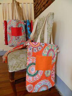 ¡Mirá nuestro producto! Si te gusta podés ayudarnos pinéandolo en alguno de tus tableros :) Bolsa Reversible -35x40x5cm Throw Pillows, Quilts, Blanket, Bed, Bag, Fashion Accessories, Cushions, Stream Bed, Quilt Sets