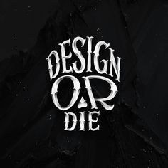 Follow us Type Gang | typegang.com #typegang #typography #handtype #graphicdesign #typeface #handlettering #customtype #lettering #design #font #handmade #art #arte