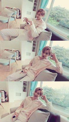 Kang Daniel  Produce 101 ss2  Wanna One