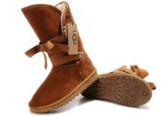 http://cheapugghub.com/ugg-boots-short-ugg-boots-5825-c-20_21.html , cheapugghub.com BEST ONLINE collection OF UGG BOOTS (5815|5825|8686|5765|5828|5450|5854|5817|5613|1875|5225|8686|5654}