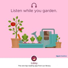 Listen to thousands of audiobooks no matter what you are doing!