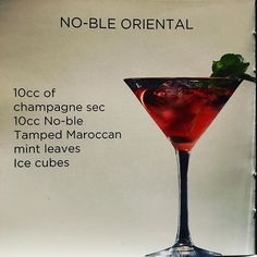 "#NO-BLE ORIENTAL 🍸 ""summer is coming """