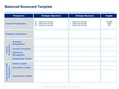 15 best simple strategic plan template by ex mckinsey consultants strategic plan template word accmission Images