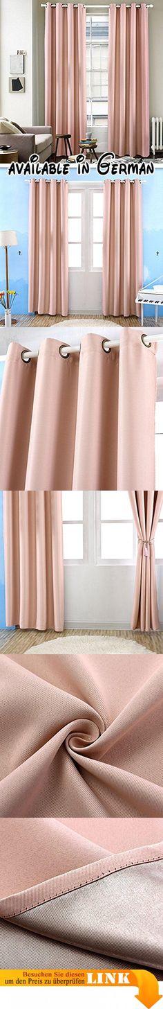 Short infinity style dress Dusty rose/nude