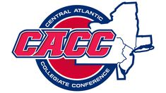 Central Atlantic Collegiate Conference - College Sports Vector SVG Logo in 5 formats - Hockey Logos, Sports Logos, Conference Logo, As You Like, Nhl, First Love, College, Embroidery Files, Caps Hats