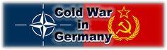 U.S. Army Aschaffenburg Germany | UNITED STATES ARMY IN GERMANY
