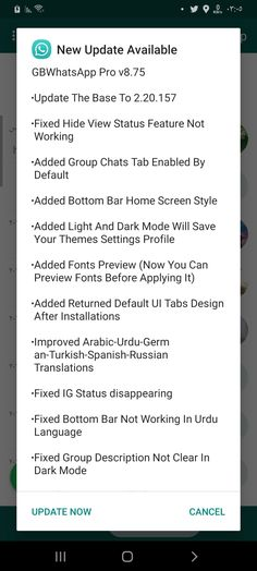 8 Gb Whatsapp Ideas Download Free App Whatsapp Gold Pro Version