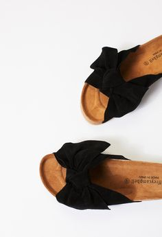Do The Twist Sandal | Free People
